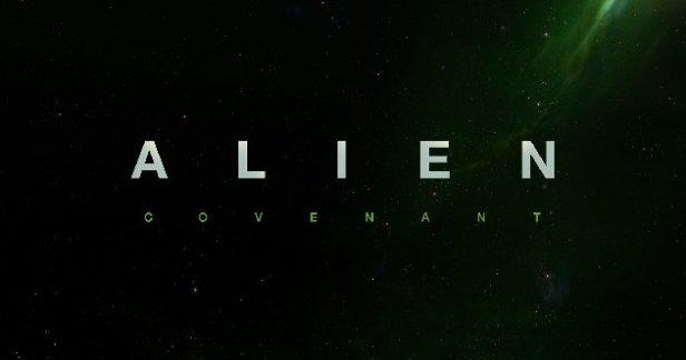 alien--covenant-wallpaper-21