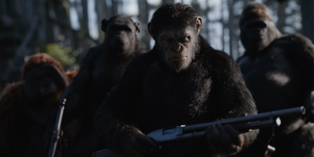 Caesar-in-War-for-the-Planet-of-the-Apes