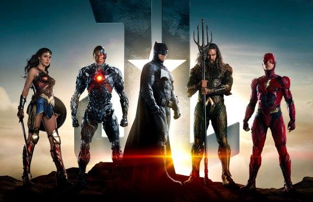 justice league five.jpg