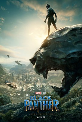 black-panther-poster-2-main