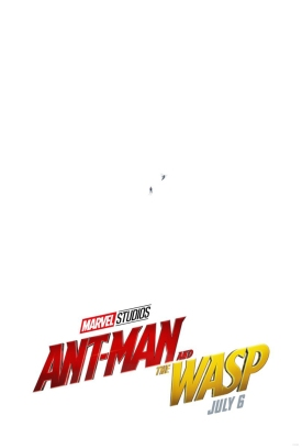 ant-man-wasp-poster-xl