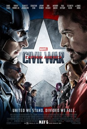 captain-america-civil-war-5851
