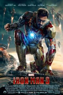 iron_man_3_poster_robert_downey_a_p