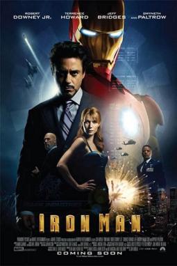 Iron_Man_poster_3