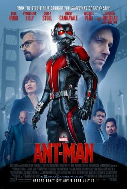 Marvel's_Ant-Man_poster.jpg