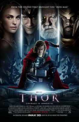thor-movie-poster-2011-1010692262