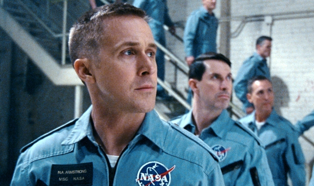 first-man-ryan-gosling-neil-armstrong-21-Copy