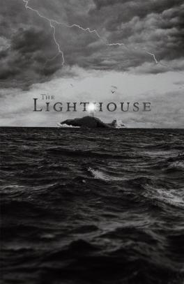 lighthosue